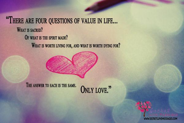 Value Of Human Life Quotes. QuotesGram
