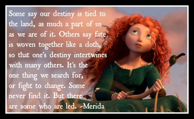 Famous Disney Princess Quotes. QuotesGram