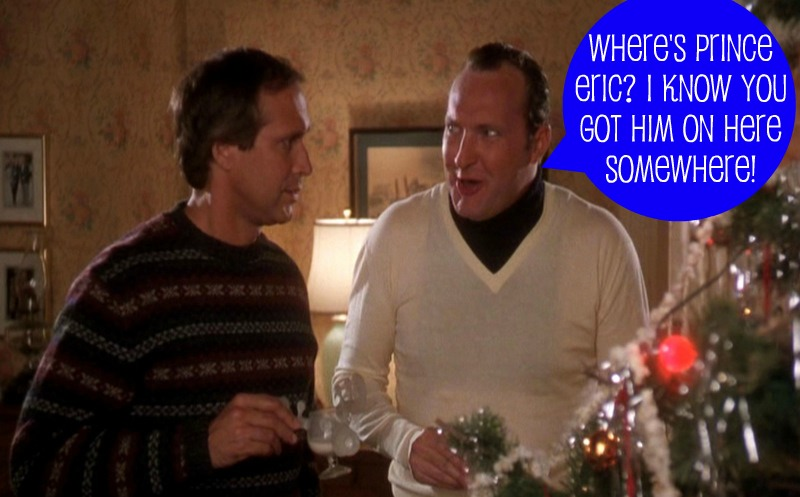 Cousin Eddie Christmas Vacation Quotes Quotesgram