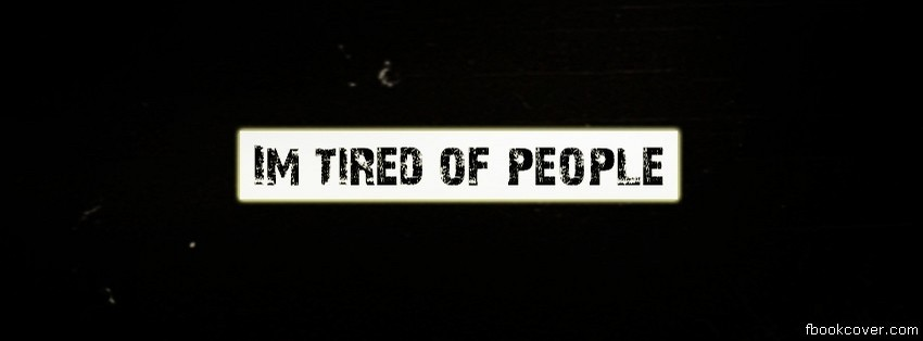 Tired Of People Pleasing Quotes. QuotesGram
