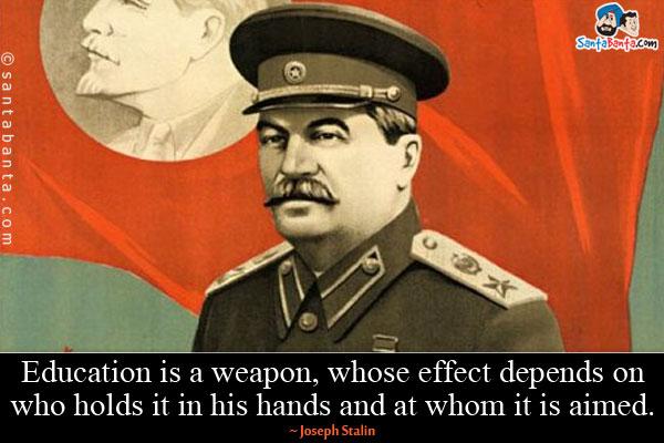 joseph stalin quotes on religion quotesgram