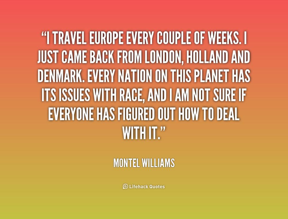 Cruise Vacation Quotes Quotesgram: Europe Travel Quotes. QuotesGram