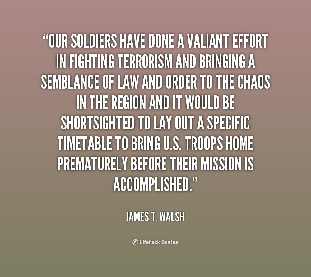 Troops Home Quotes. QuotesGram