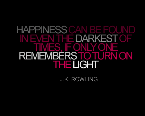 Harry Potter Quotes And Sayings Quotesgram