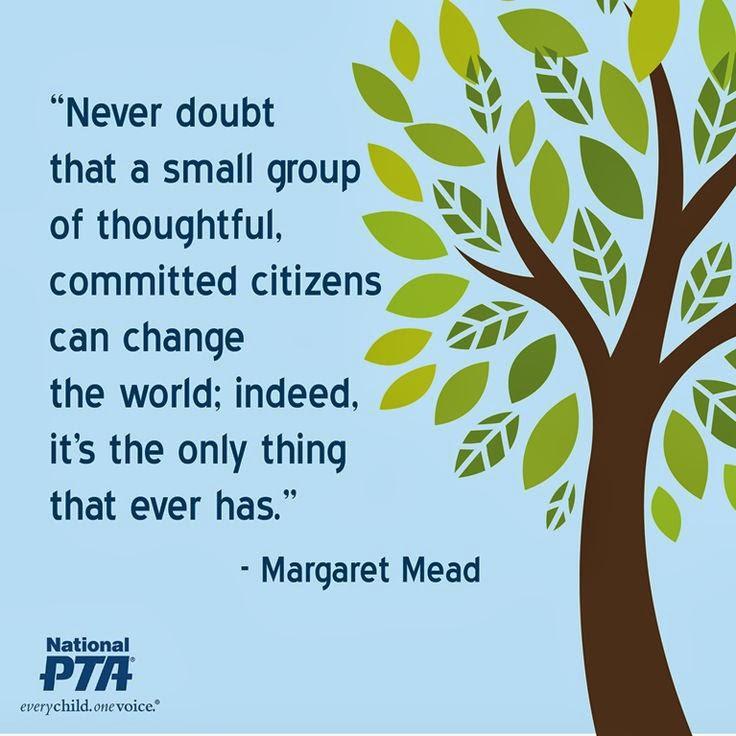 Education Is Liberation Quote: Pta School Quotes. QuotesGram