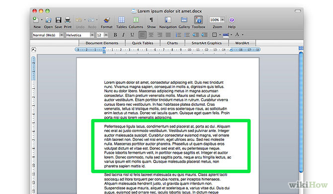 essay format indentation How to indent the first line of every paragraph in microsoft word are you sick of pressing the tab key for each new paragraph in your document word allows you to.