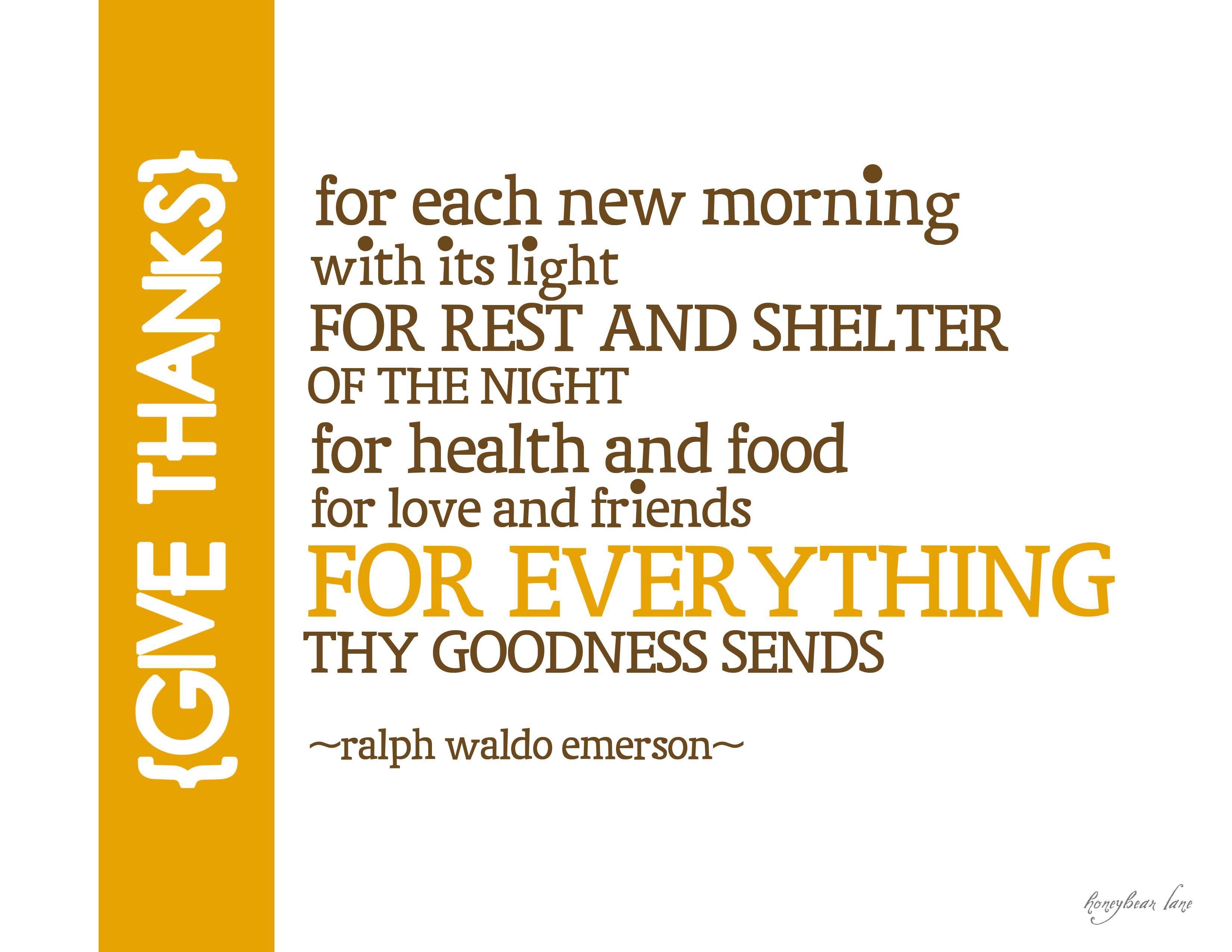 christian inspirational thanksgiving quotes quotesgram