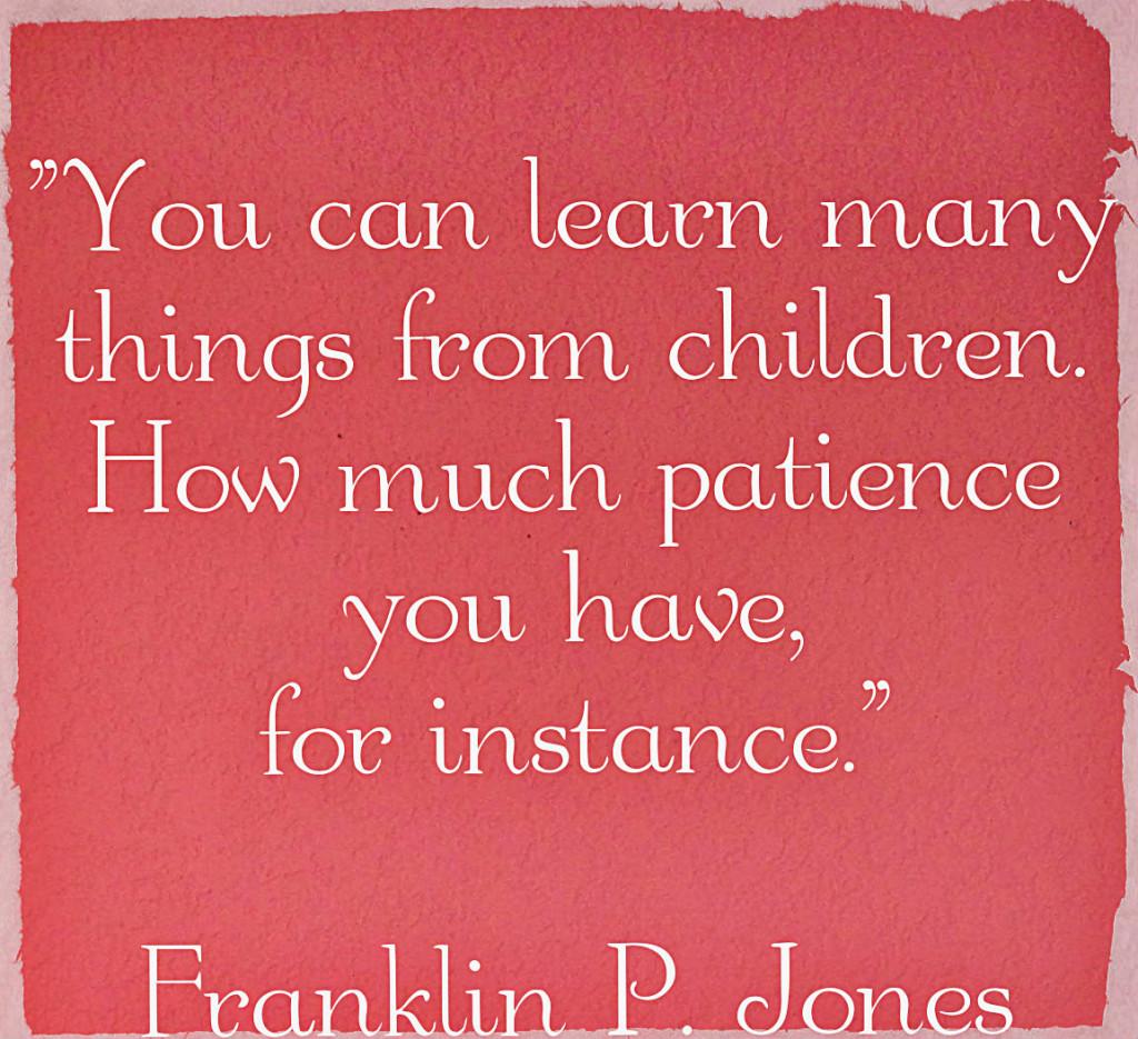Good Quotes: Good Parenting Quotes. QuotesGram
