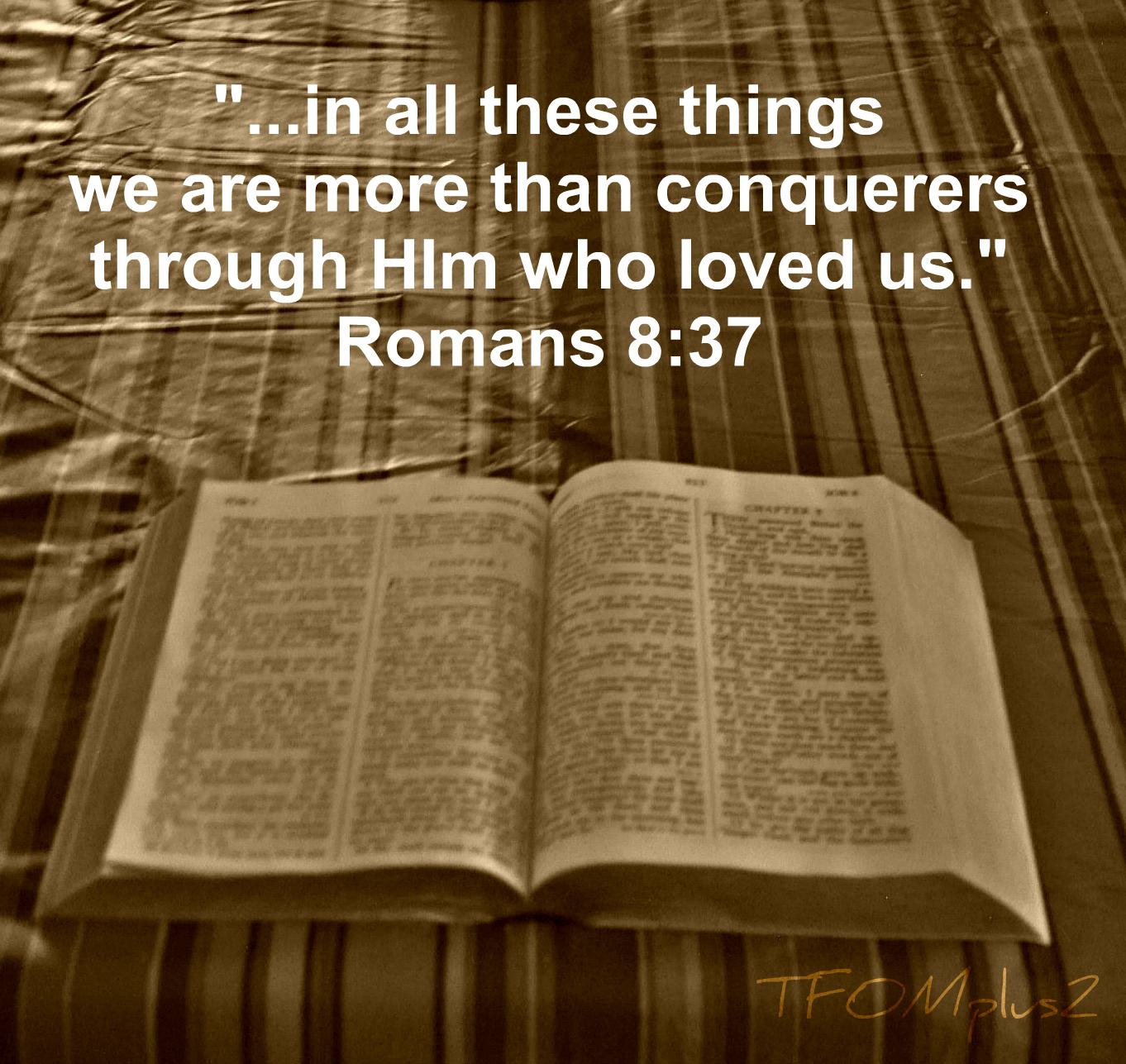"1 Corinthians 15:33 NCV - Do not be fooled: ""Bad friends ..."