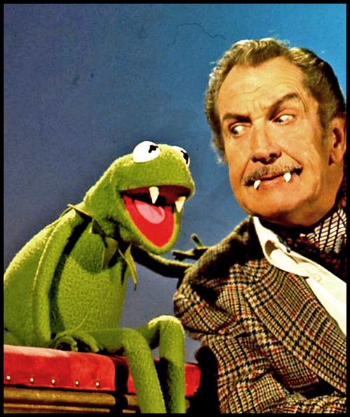 Muppet Quotes Life Quotesgram: Ghetto Muppets Quotes. QuotesGram