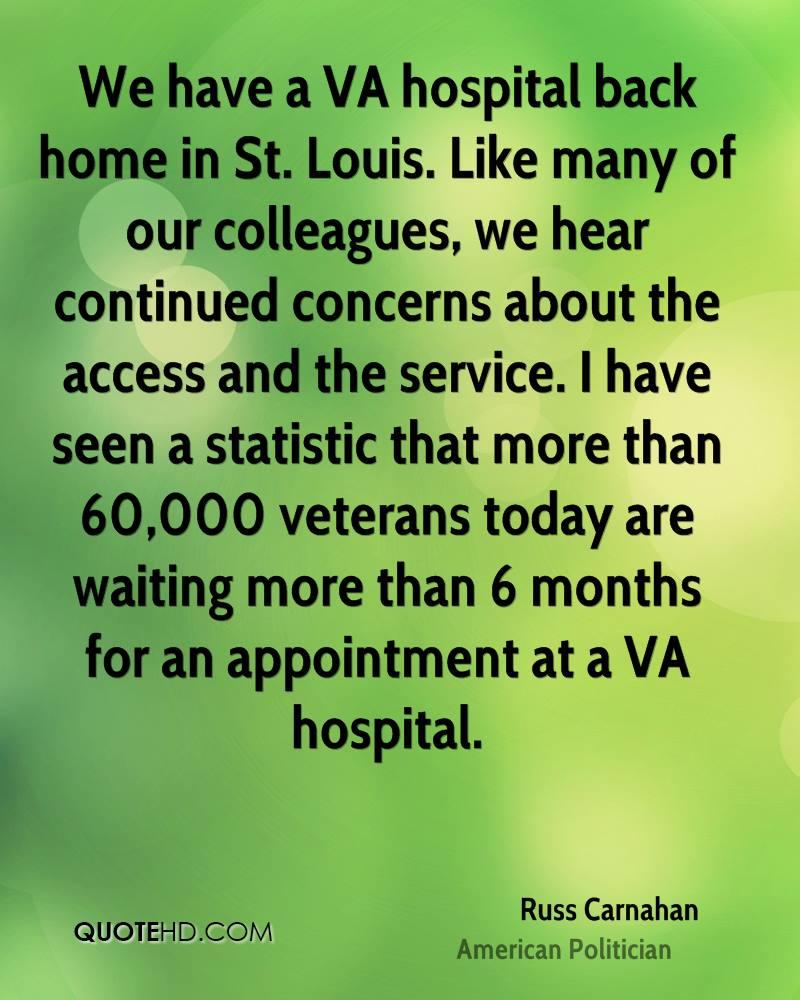 Health Insurance Quotes Va: Hospitals Quotes. QuotesGram