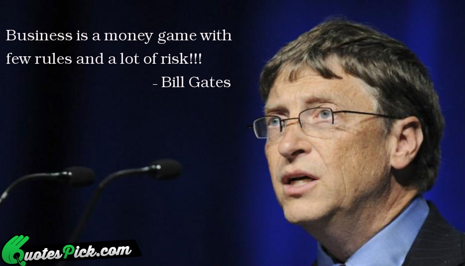 how to get bill gates to talk to you