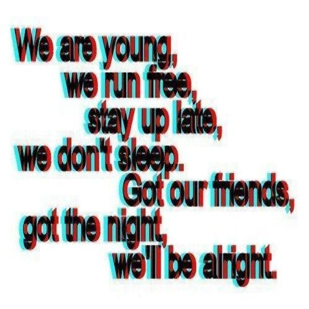 Girls Night Out Quotes Tumblr: Fun Night Quotes. QuotesGram
