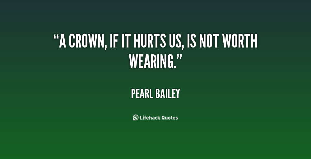 Quotes About Wearing Pearls. QuotesGram