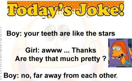 Quotes Boys Are Dumb Funny. QuotesGram