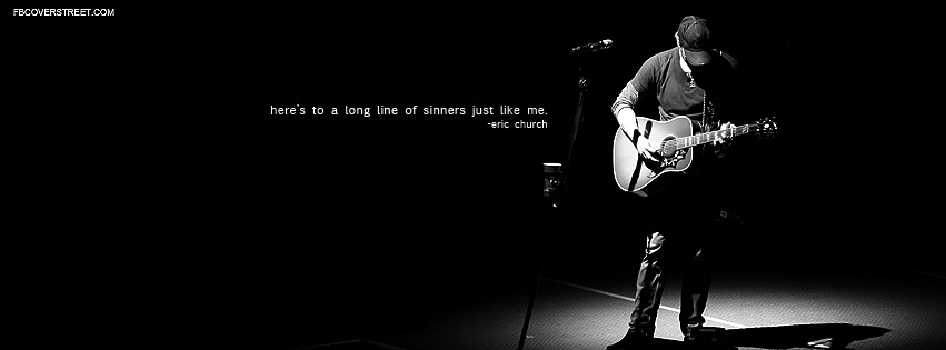 Quotes For Facebook Cover Lyrics Country Lyric Q...