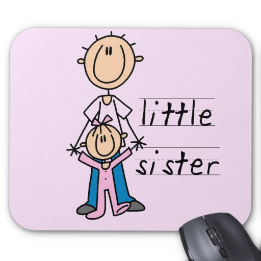 Cute Big Sister Little Sister Quotes: Big Sis Little Sis Quotes. QuotesGram