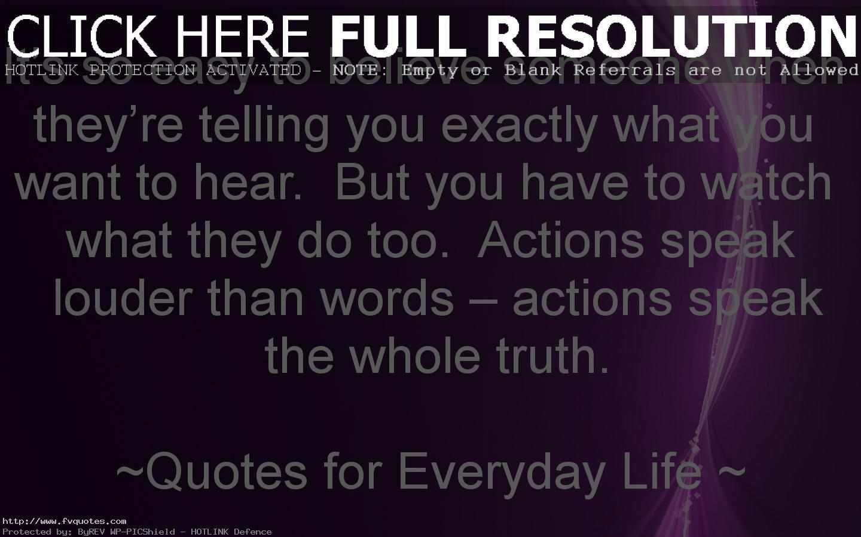 Inspirational Celebrity Quotes. QuotesGram