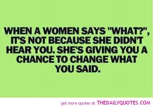 Funny But True Quotes. QuotesGram