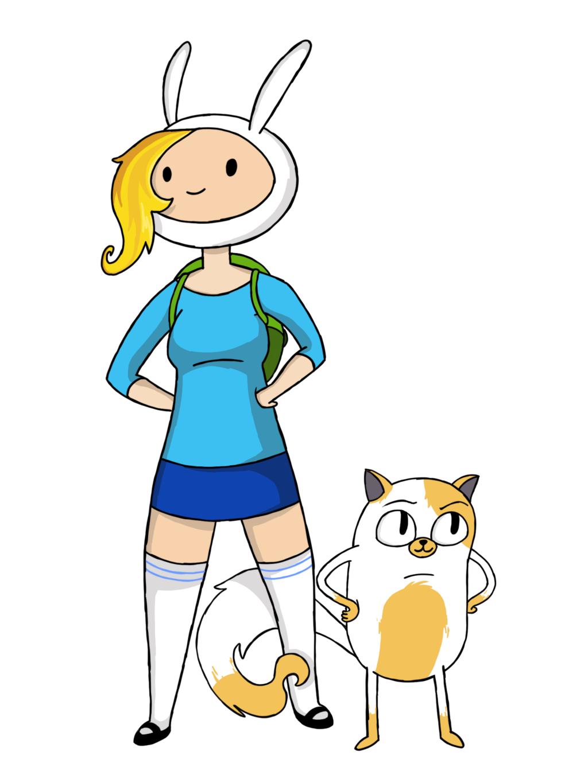 Fiona Adventure Time Quotes Quotesgram