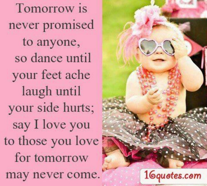 I Love You Quotes: Sweet Baby Quotes. QuotesGram