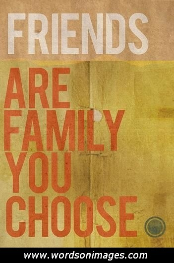 Emotional Friendship Q...
