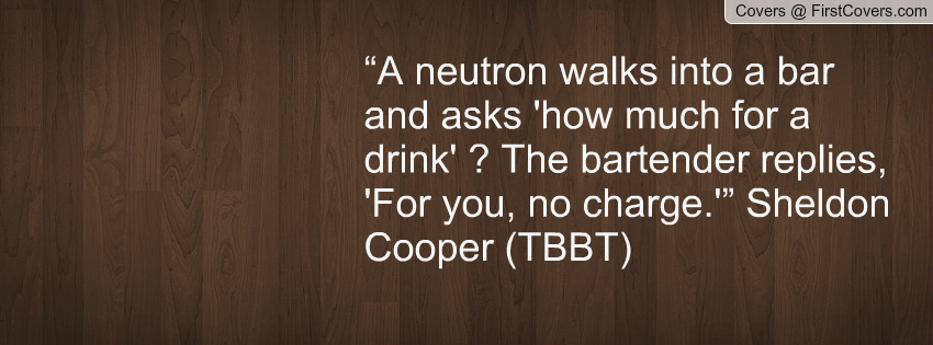 Bartending Quotes And Sayings: Facebook Quotes For Bartenders. QuotesGram