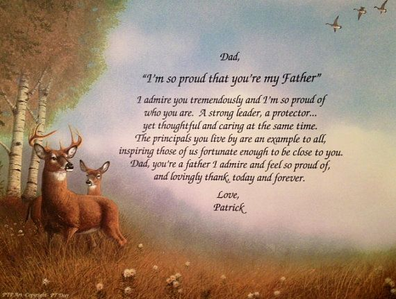 Birthday Quotes For Hunters. QuotesGram