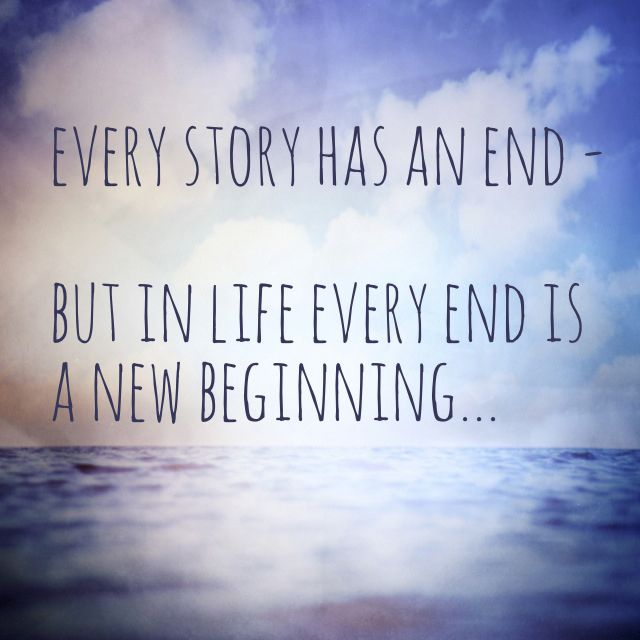 New Beginning Quotes Quotesgram: Funny Quotes About New Beginnings. QuotesGram