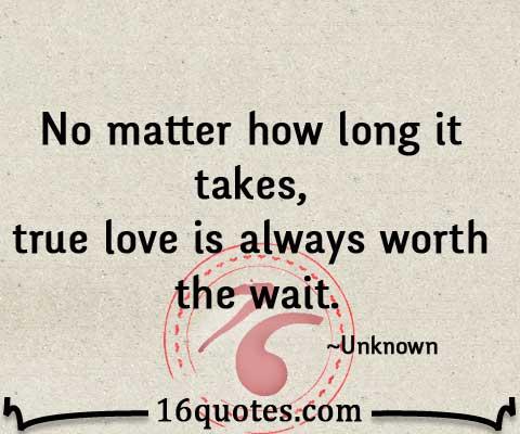 waits quotes quotesgram