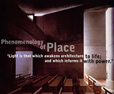 art and architecture quotes quotesgram. Black Bedroom Furniture Sets. Home Design Ideas