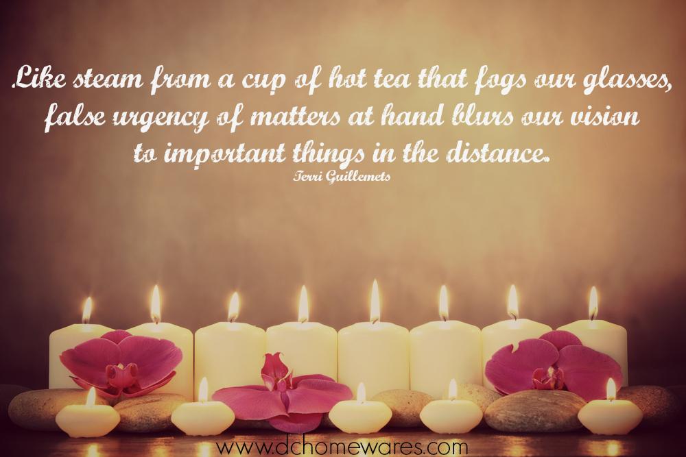 Inspirational Spa Quotes. QuotesGram