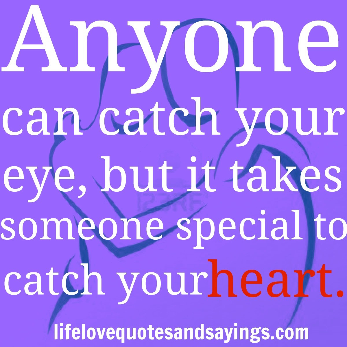 Quotes To Your True Love. QuotesGram