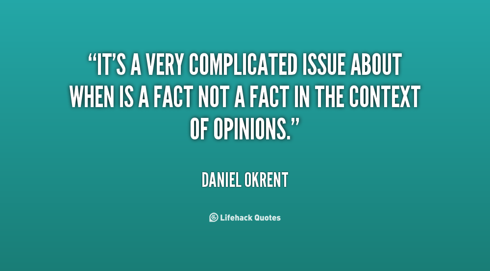 dating its complicated issue 1099