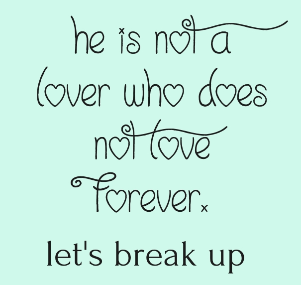 Forever Love Quotes Tagalog Quotesgram: Cute Forever Love Quotes. QuotesGram