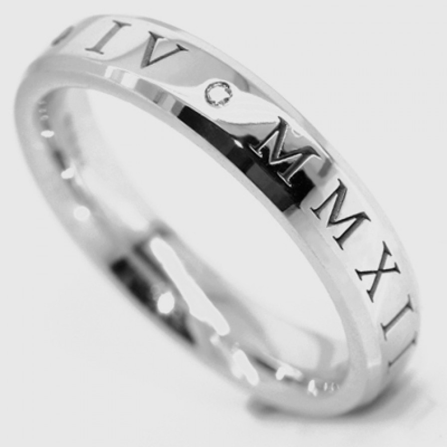 Engraved Rings With Quotes. QuotesGram