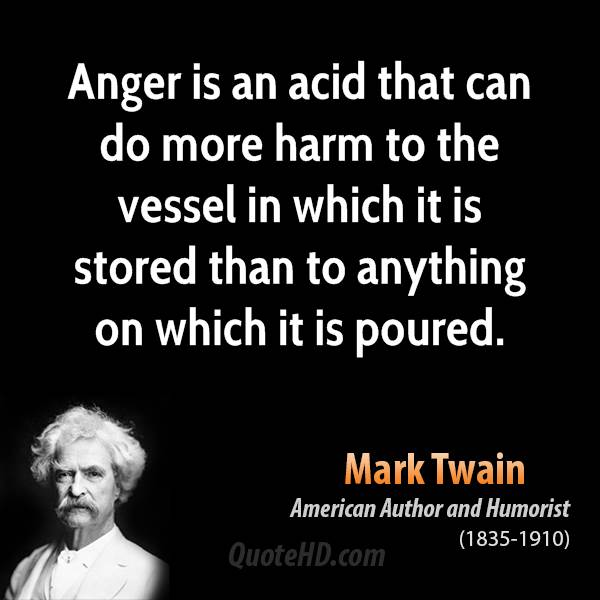 Quotes About Anger And Rage: Quotes About Anger And Silence. QuotesGram
