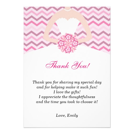 Bridal Shower Quotes For Cards. QuotesGram