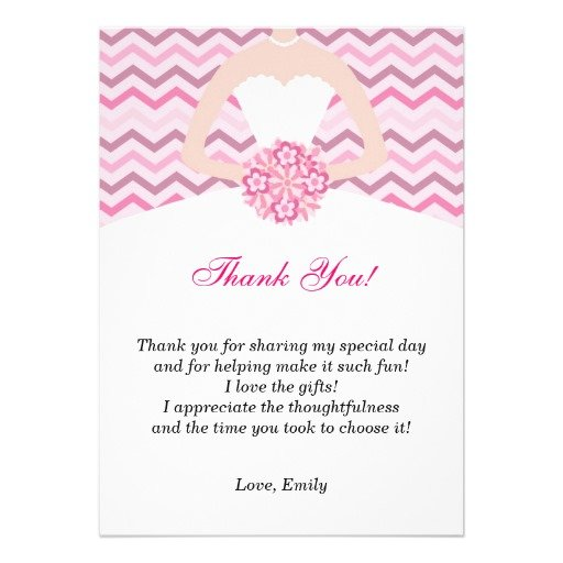 Wedding Gift Card Quotes: Bridal Shower Quotes For Cards. QuotesGram