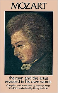 Music By Mozart Quotes Quotesgram. Alice In Wonderland Quotes The Time Has Come. Happy Valentines Quotes For Friends. Quotes On Sassy Attitude. Friday Quotes The World Today Is Job. Quotes About Change Mood. Christmas Quotes With Photos. Relationship Quotes Beyonce. Heartbreak Quotes Members Tripod