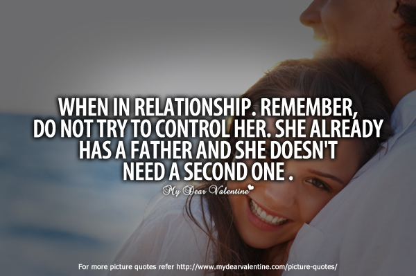 Dumping You Relationship Quotes Quotesgram: Funny Quotes About Relationships Ending. QuotesGram