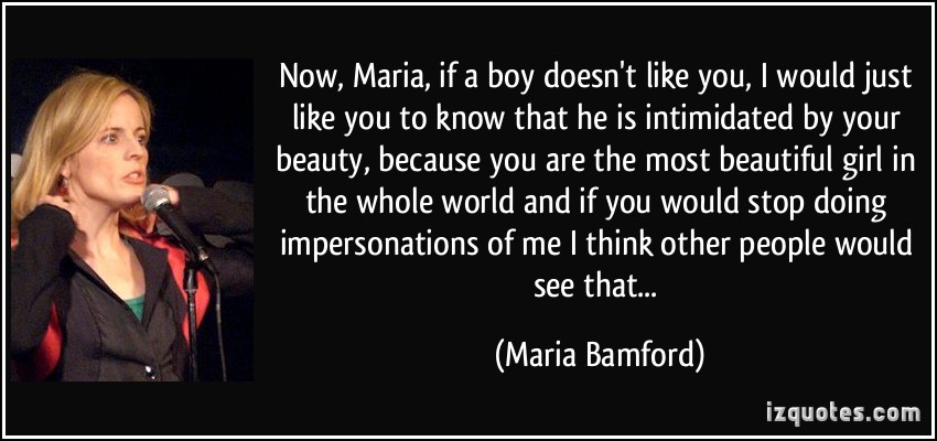 about a boy marcus and fiona relationship quotes