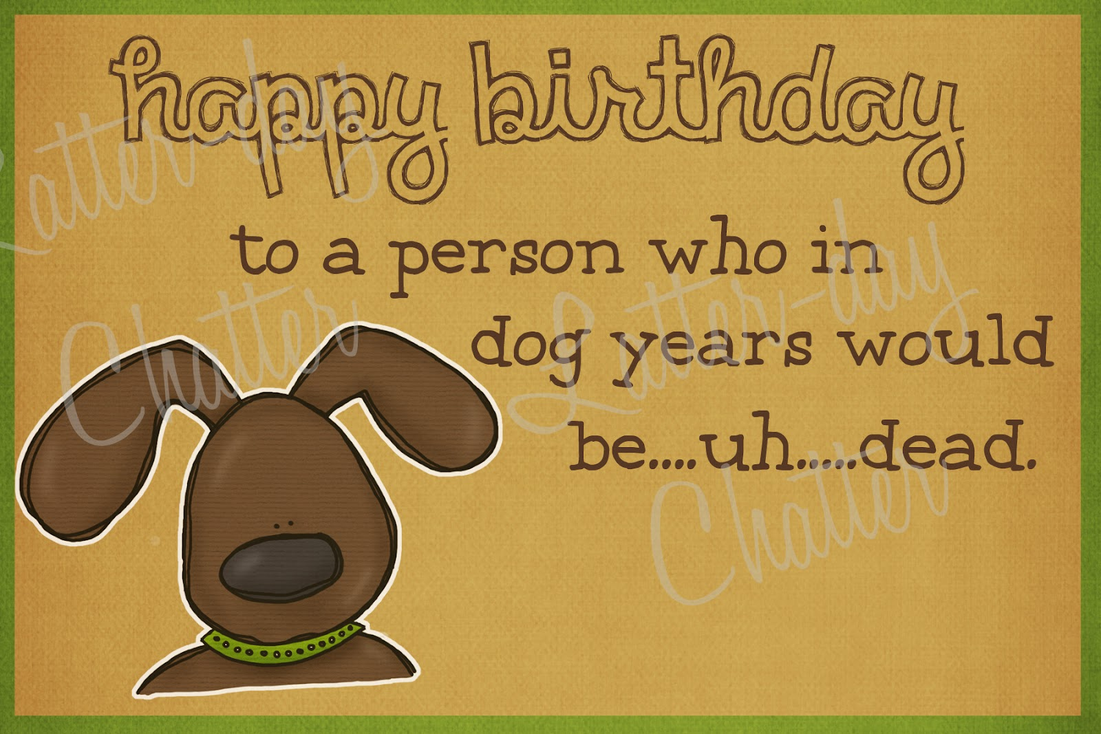 Old Age Birthday Quotes. QuotesGram