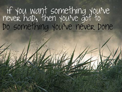 Inspirational Quotes Self Improvement. QuotesGram