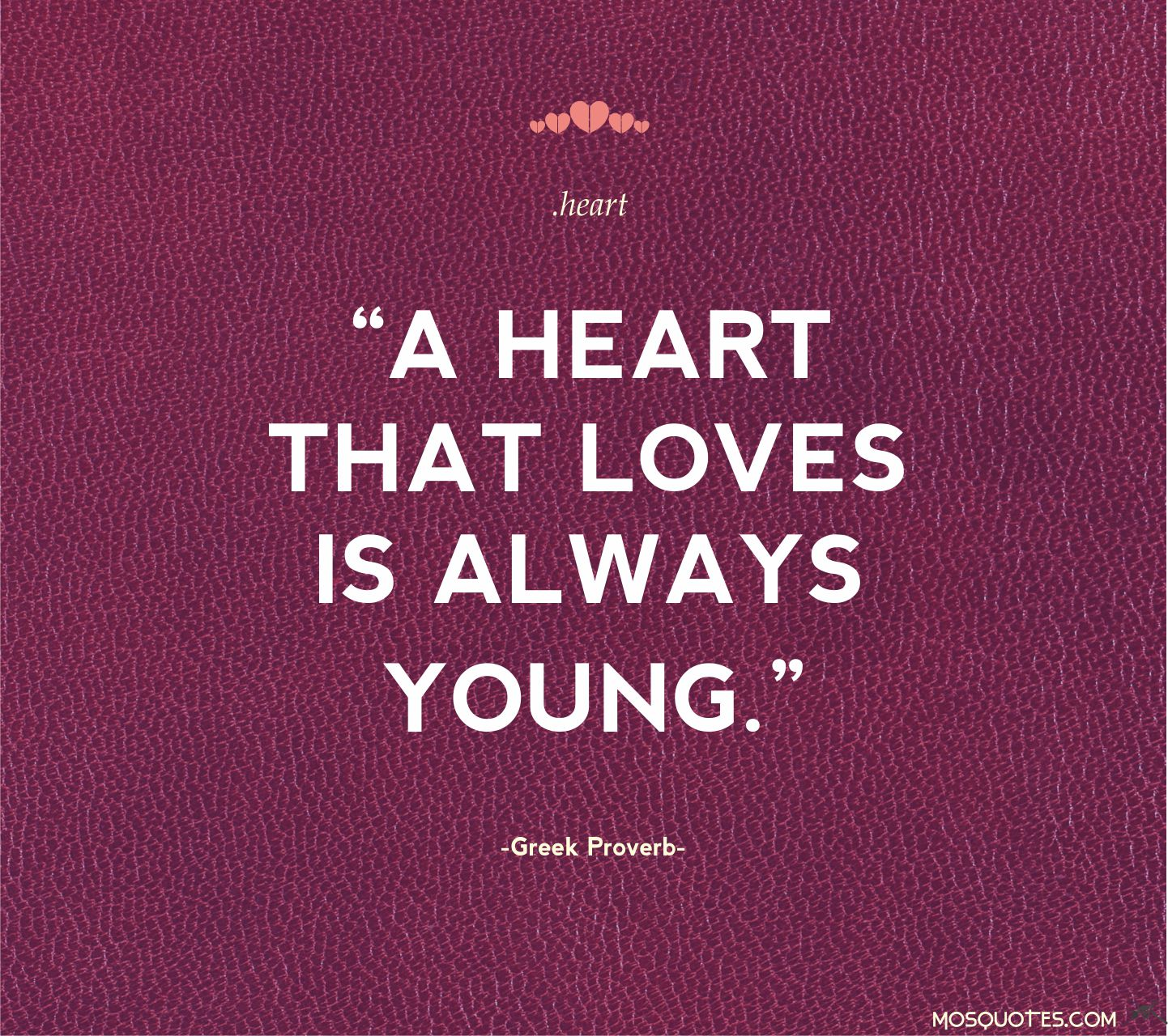 Quotes About Young Love: Young Love Quotes For Her. QuotesGram