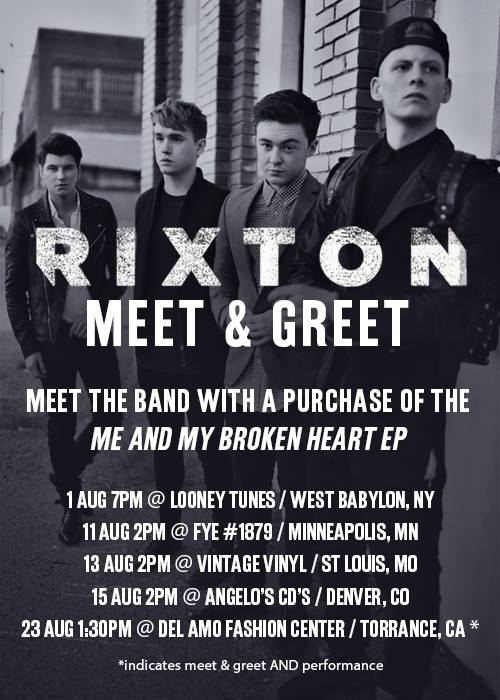 meet and greet quotes about moving