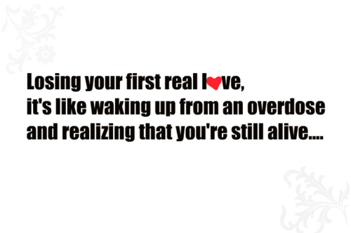 Sad Quotes About Being Awake Quotesgram
