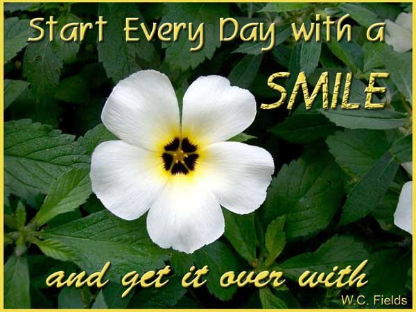 Nice Quotes On Beautiful Smile: Beautiful Smile Quotes. QuotesGram