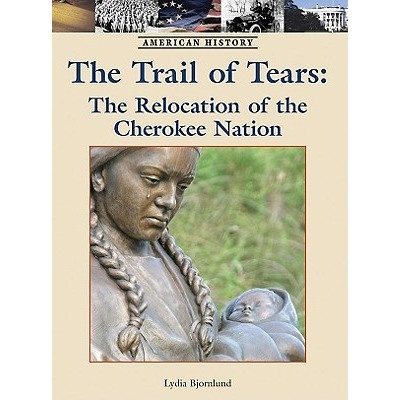 trail of tears essay conclusion Trail of tears: overview of the trail of tears, the forced relocation in the 1830s of native americans from the southeastern us to indian territory (oklahoma.