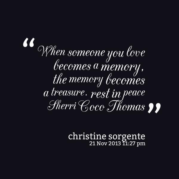 Rest In Peace Quotes. QuotesGram
